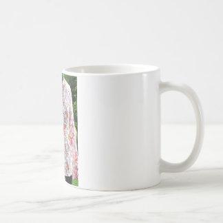 KFG-1200-100.JPG COFFEE MUG