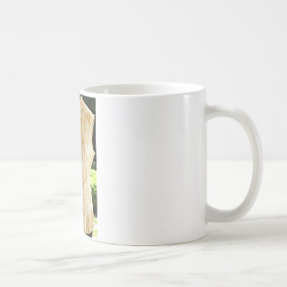 KFG-1200-102.JPG COFFEE MUG