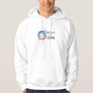 KFO Hooded Sweatshirt
