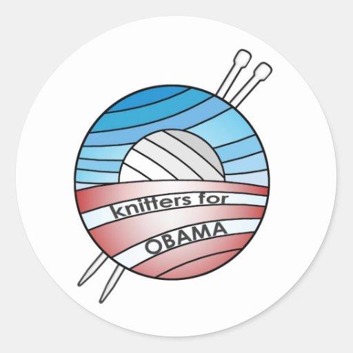 KFO, Stickers