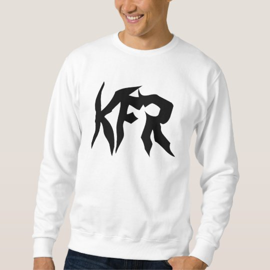 KFR™ 1 Sweatshirt