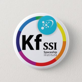 KFSSI Logo on Button