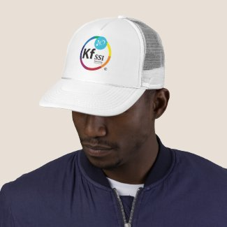 KFSSI Truckers Hat