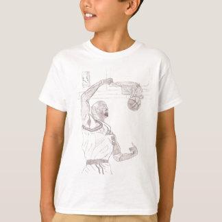 """KG5"" 06.15.09 T-Shirt"