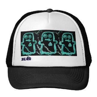 KG 3eeek GLow Hat