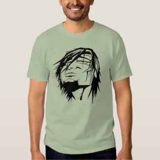 kgb kaoslines t shirts