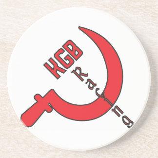 KGB Racing Coaster