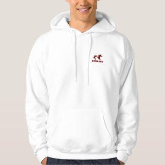 kgbeats i represent house hoodie
