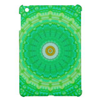 KGLR31 COVER FOR THE iPad MINI