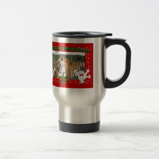 Khan China-c-139 copy Coffee Mugs