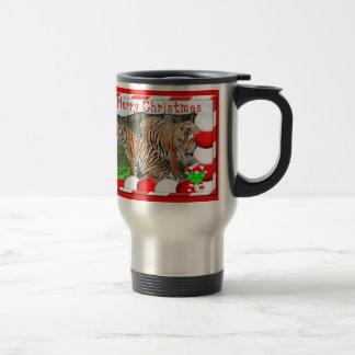 Khan China-c-150 copy Coffee Mugs