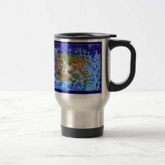 Khan China-c-18 copy Mug