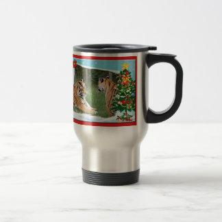 Khan China-c-2 copy Mug
