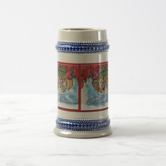 Khan & China-c-41 copy Beer Stein