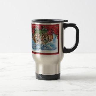 Khan China-c-41 copy Mug