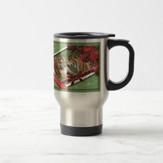 Khan China-c-55 copy Mug