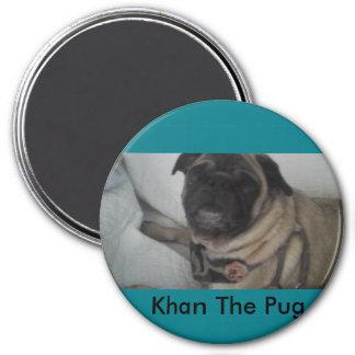 Khan Magnet