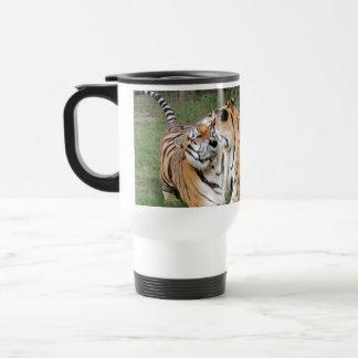 khan-n-china004 coffee mug