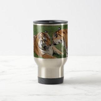 khan-n-china008 coffee mug