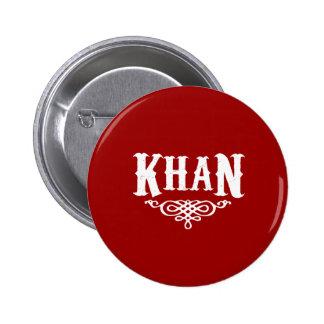 Khan Pin