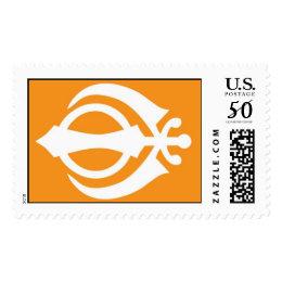 khanda stamps 2
