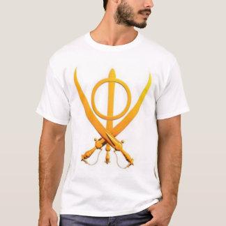 Khanda T-Shirt