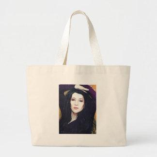 Khani Cole Bags