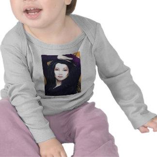 Khani Cole Shirt