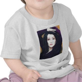 Khani Cole Tshirts