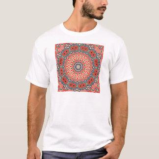 khayameya T-Shirt
