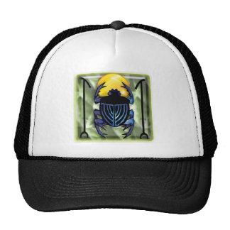 khepera hat