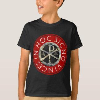 Khi-Rho T-Shirt