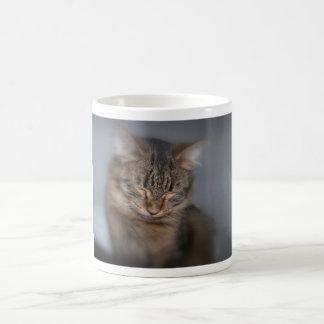 khloe mugs