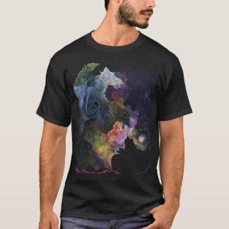 Khyera *** T-Shirt