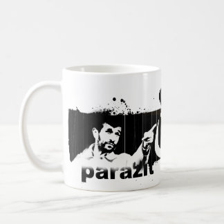¿ki-man? taza de café