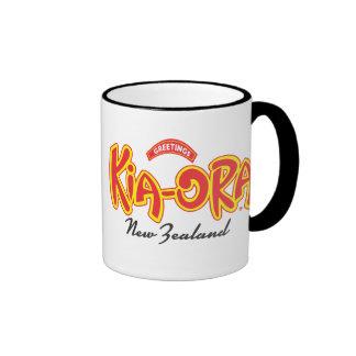 KiaOra mug.ai