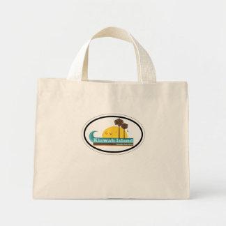 Kiawah Island. Bags