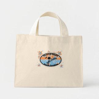 Kiawah Island Bags