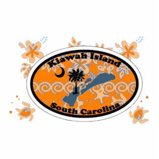 Kiawah Island. Esculturas Fotograficas