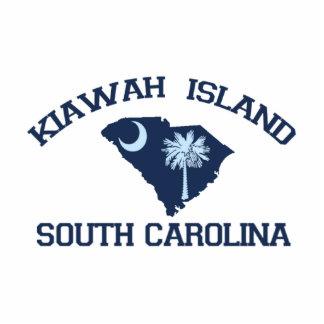 Kiawah Island. Esculturas Fotográficas