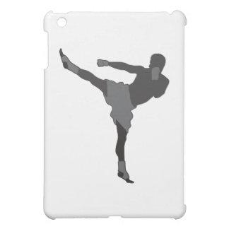 Kick Boxer Case For The iPad Mini