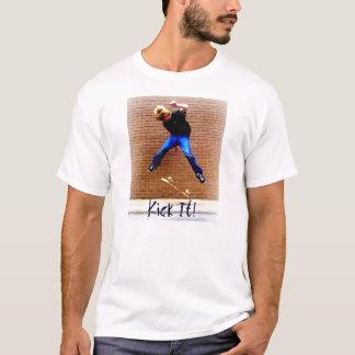 Kick Flip T-Shirt