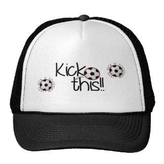 kick it hat.png trucker hat