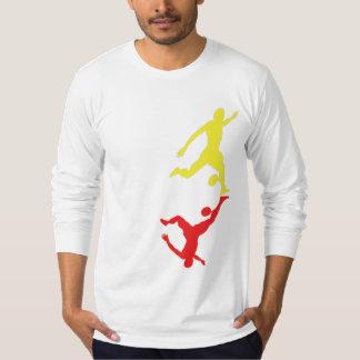 Kick IT! Soccer T-shirt
