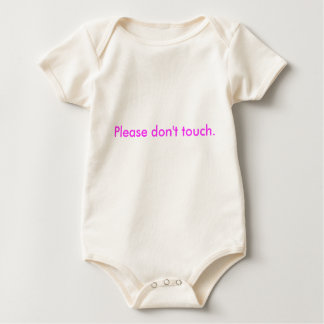 Kick-sled suit pursue bebis 6 months - kits ' t to baby bodysuit