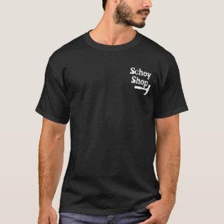 KICKBACK T-Shirt