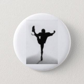 Kicker Button
