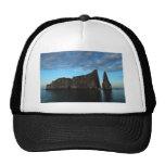 Kicker Rock, Galapagos Mesh Hat