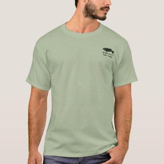 Kickin' Bass T-Shirt