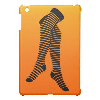 Kickin' It! iPad Mini Cases